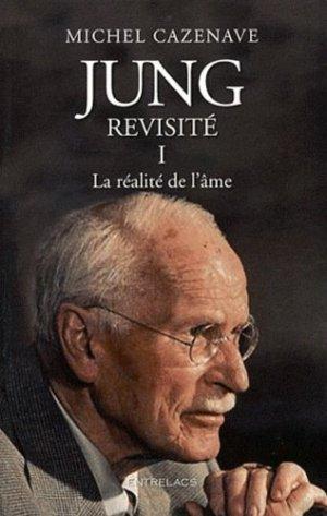 Jung revisité - entrelacs - 9782908606669 -
