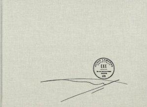 Juliaan Lampens - Flanders Architecture Institute - 9789492567147 -