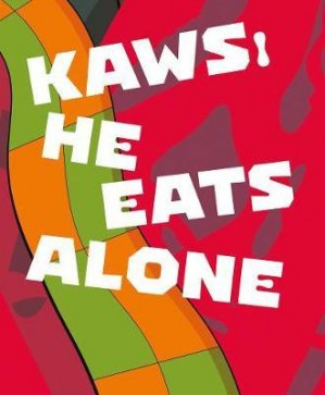 Kaws - Silvana Editoriale - 9788836645602 -