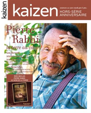 Kaizen, hors-série - kaizen - 9791093452395 -