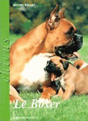 Le boxer - bornemann - 9782851825094 -
