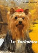 Le Yorkshire - bornemann - 9782851825476 -