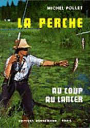 La perche - bornemann - 9782851821751 -