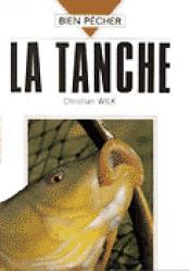La tanche - bornemann - 9782851823298 -