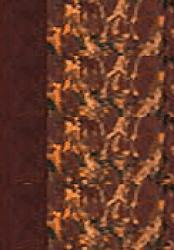 L'art du bourrellier et sellier - lavauzelle - 9782702512418 -
