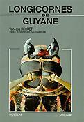 Longicornes de Guyane - orstom / silvolab - 9782950968619 -