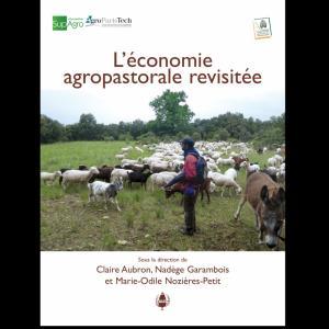 L'économie agropastorale revisitée - cardere - 9782376490128 -