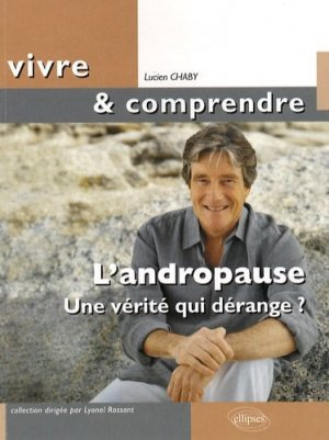 L'andropause - ellipses - 9782729837747 -