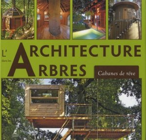 L'Architecture dans les arbres - place des victoires - 9782809907315 -