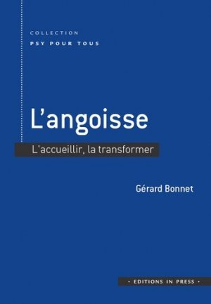 L'angoisse - in press - 9782848353258 -