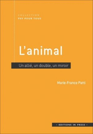 L'animal - in press - 9782848355450 -