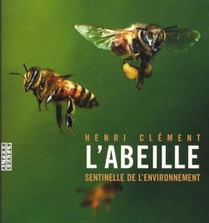 L'Abeille - alternatives - 9782862276052 -