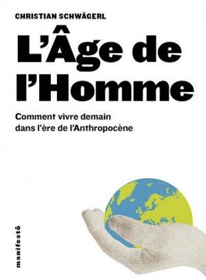 L'Âge de l'Homme - alternatives - 9782862277042 -