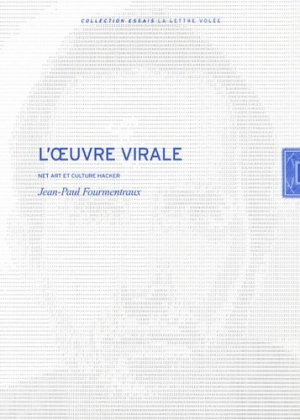 L'oeuvre virale - Exhibitions International - 9782873173845 -