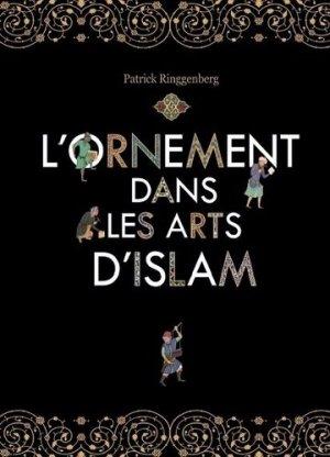 L'ornement dans les arts d'Islam - Candle and Fog - 9789642667789 -