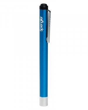 Lampe stylo à LED Litestick Spengler - BLEU - spengler - 2224376587707 -