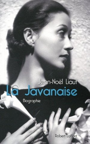 La Javanaise - Robert Laffont - 9782221115541 -