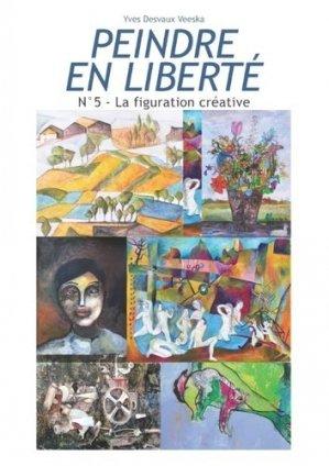 La figuration créative - Books on Demand Editions - 9782322202256 - https://fr.calameo.com/read/005884018512581343cc0