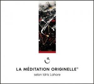 La méditation originelle. 2 CD audio - EccE - 9782351953013 -