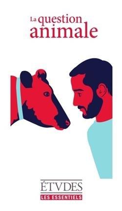 La question animale - société d'éditions de revues - 9782370962034 -