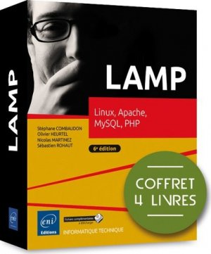 LAMP - eni - 9782409022241 -