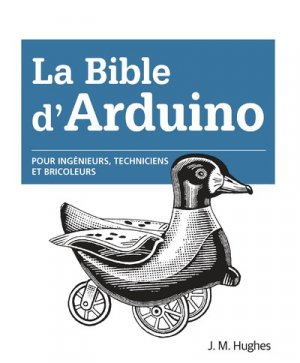 Arduino le guide complet - first - 9782412034378 -