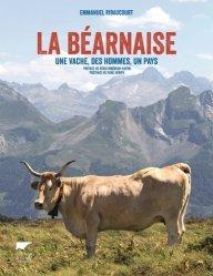 La béarnaise - delachaux et niestle - 9782603025482