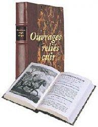 La Cavalerie Française Tome 1 - lavauzelle - 9782702506486 -