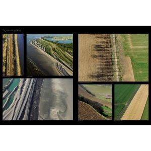 La France par-dessus les toits - sélection reader's digest - 9782709823333 -
