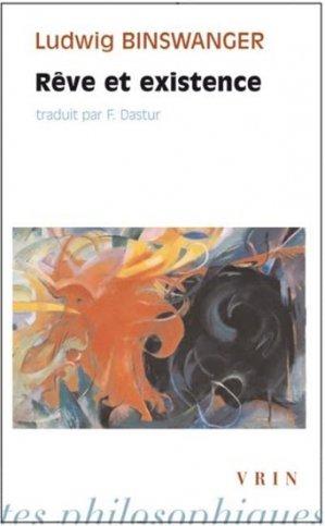 La consultation psychanalytique - puf - presses universitaires de france - 9782711624546 -