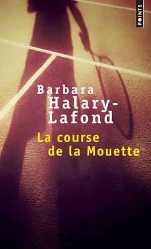 La course de la Mouette - du seuil - 9782757875742 -