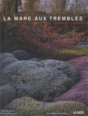 La mare aux trembles - ulmer - 9782841384204 -