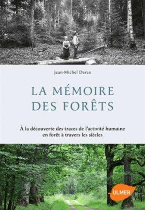 La mémoire des forêts - ulmer - 9782841386550 - https://fr.calameo.com/read/000015856c4be971dc1b8