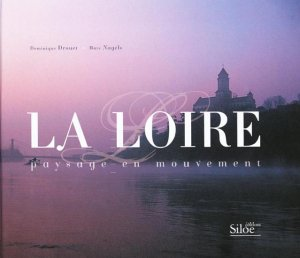 La Loire - siloe - 9782842314880 -