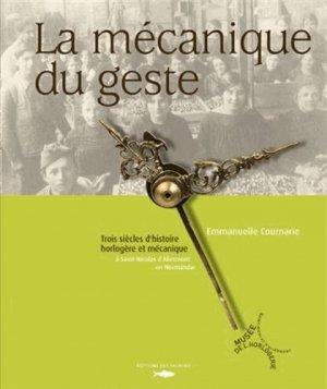La mécanique du geste - des falaises - 9782848111421 - https://fr.calameo.com/read/000015856c4be971dc1b8