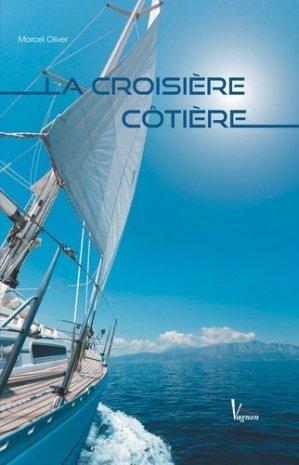 La croisière côtière - vagnon - 9782857258940 -