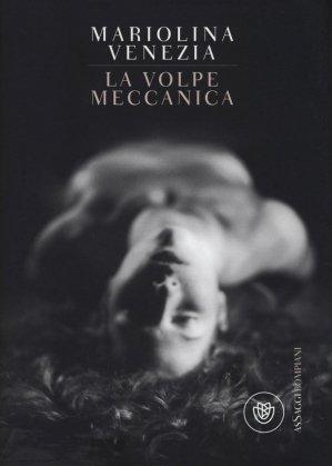 La volpe meccanica - vintage - 9788845276897 -