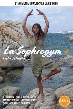 La Sophrogym + - Publishroom Factory - 9791023618594 -