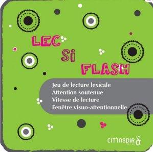 Lec si flash - cit'inspir - 2223599933230 -