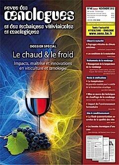 Le Chaud & le Froid - oenoplurimedia - 2224327301932 -