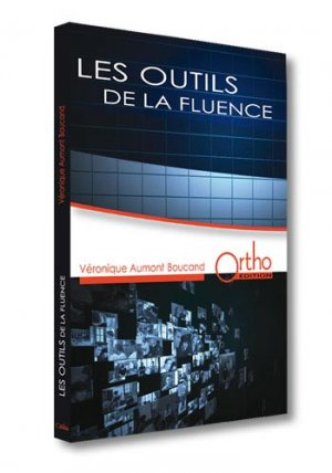 Les outils de la fluence - ortho  - 3760194581521