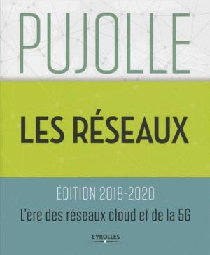 Les reseaux - eyrolles - 9782212675351 -