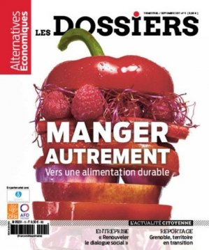 Les dossiers d'Alternatives Economiques N° 11, septembre 201 - alternatives economiques - 9782352401902 -