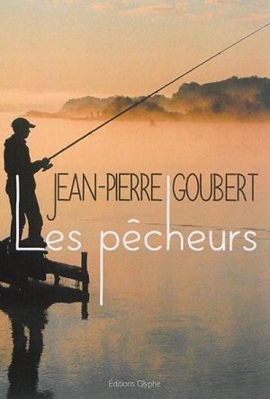 Les Pêcheurs - glyphe  - 9782358151856 -