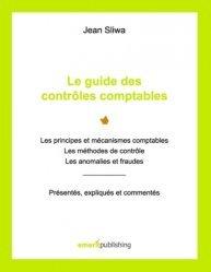Le guide des contrôles comptables - Emerit Publishing - 9782359400144 -