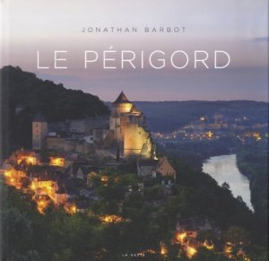 Le Périgord - geste - 9782367468525 -