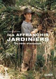 Les affranchis jardiniers - ulmer - 9782379220418 -