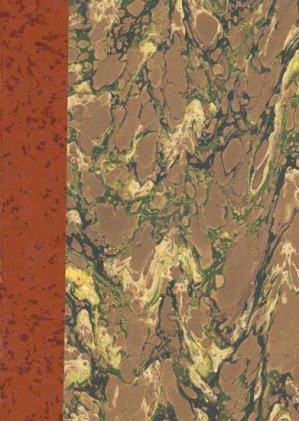 Le cheval et l'amazone - lavauzelle - 9782702506264 -