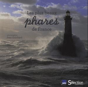 Les plus beaux phares de France - sélection reader's digest - 9782709822657 -