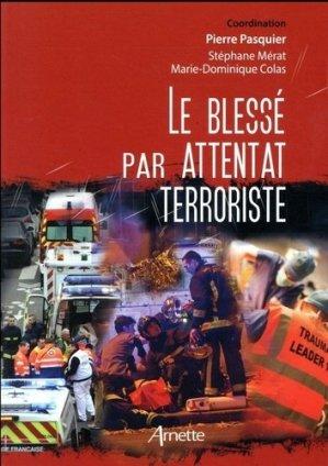 9782718414812-blesse-attentat-terroriste_g.jpg
